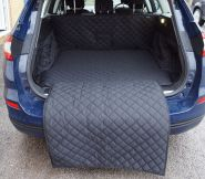 Ford Mondeo Estate (2015 - Present) Boot Liner
