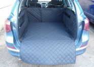 Vauxhall Astra J Estate Boot Liner