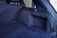 Range Rover Fully Tailored Boot Liner